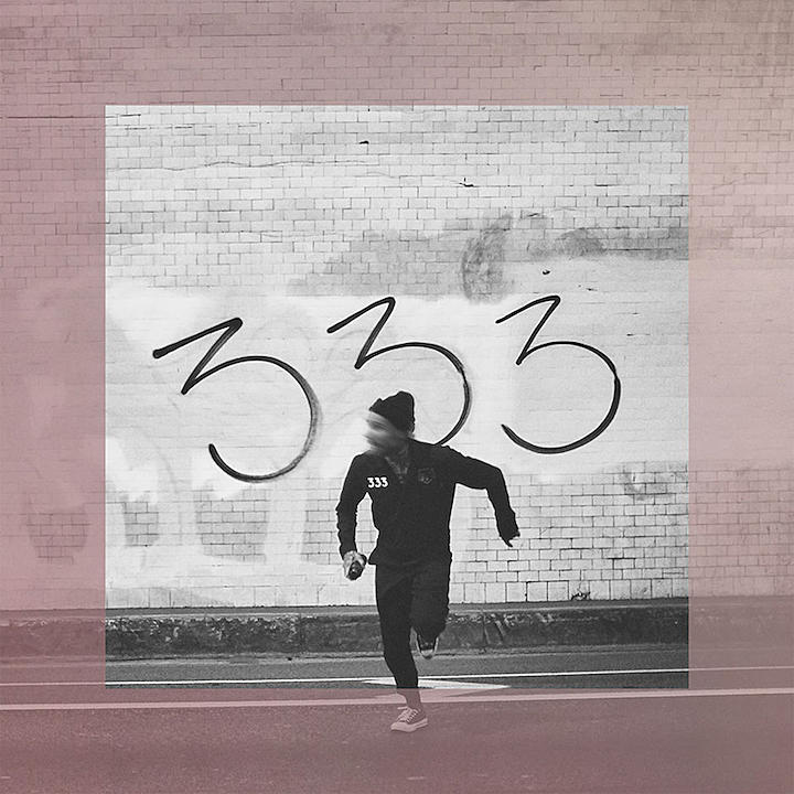 "REVIEW: ""Strength In Numb333rs"" By FEVER 333 (Rap Rock) -"