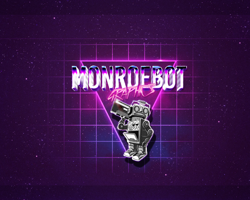 80'S STYLE - PURP BKGRND_SM.png