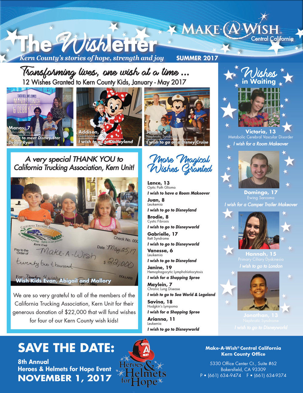 Newsletter_Summer 2017-1.jpg