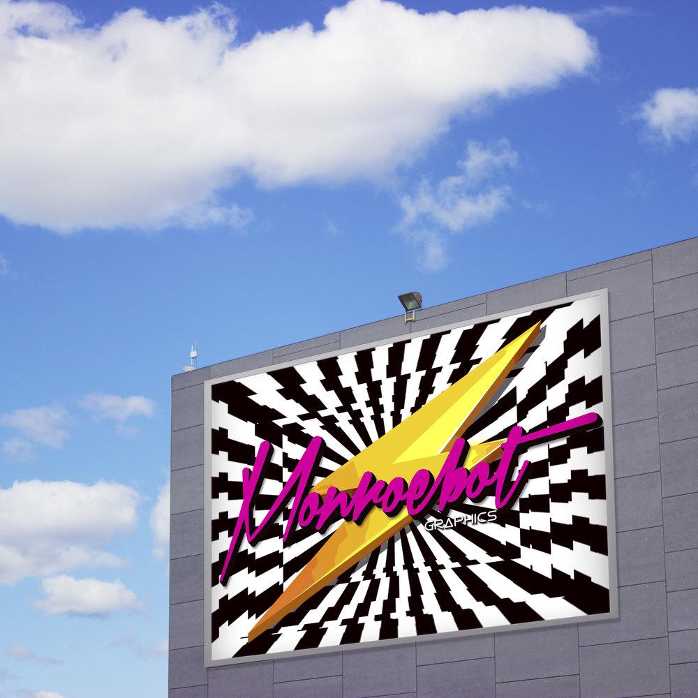 Building Billboard.jpg