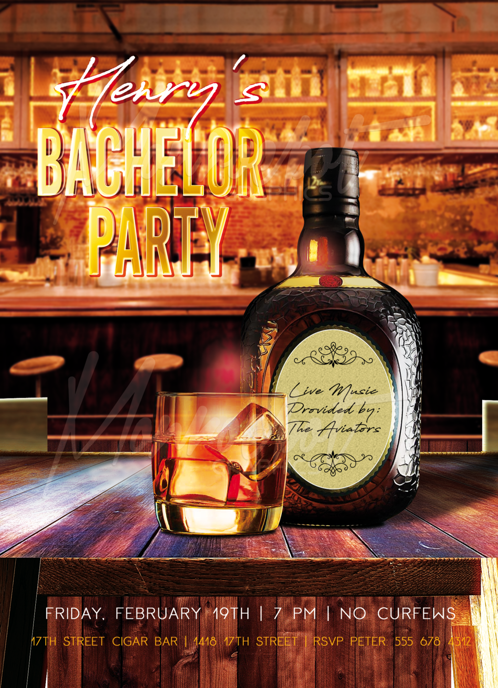 Bachelor Party Bar.png