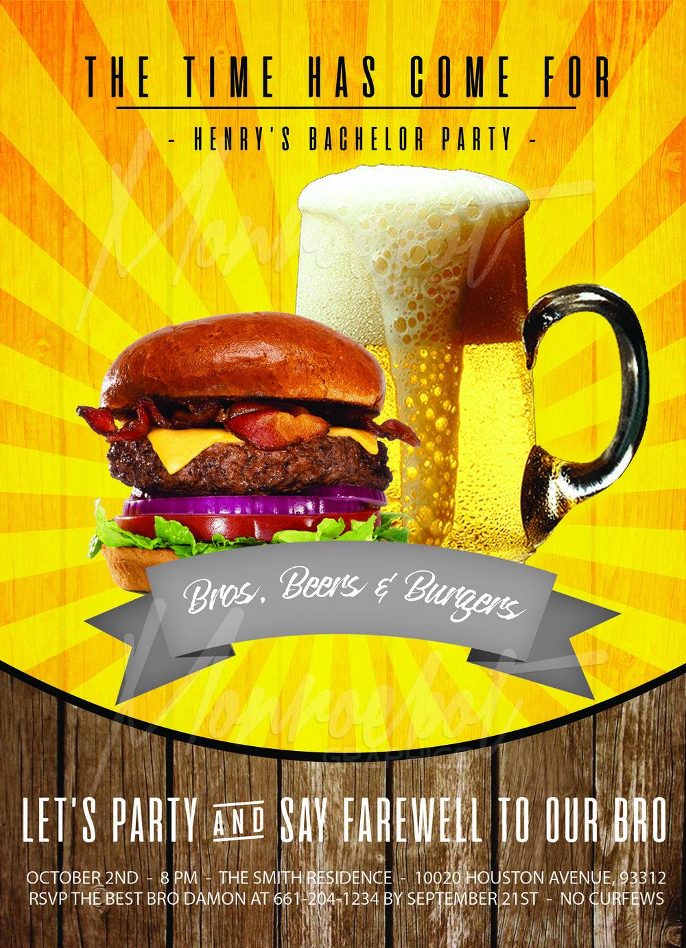 BROS BEER & BBQ.jpg