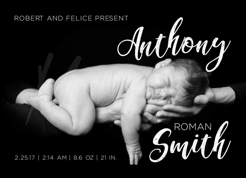 Newborn B&W Announcement_1.png