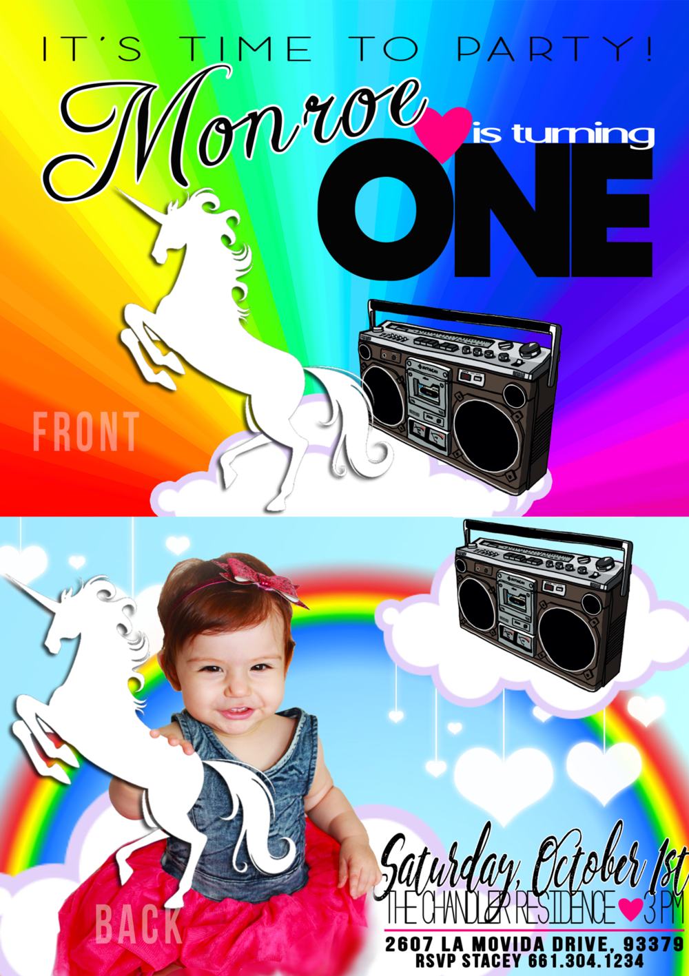 MJ 1ST BDAY-1.png