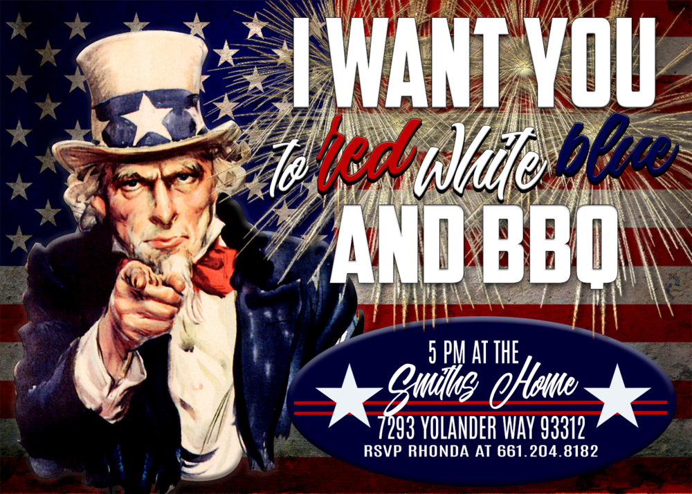 4th of July_Uncle Sam.png