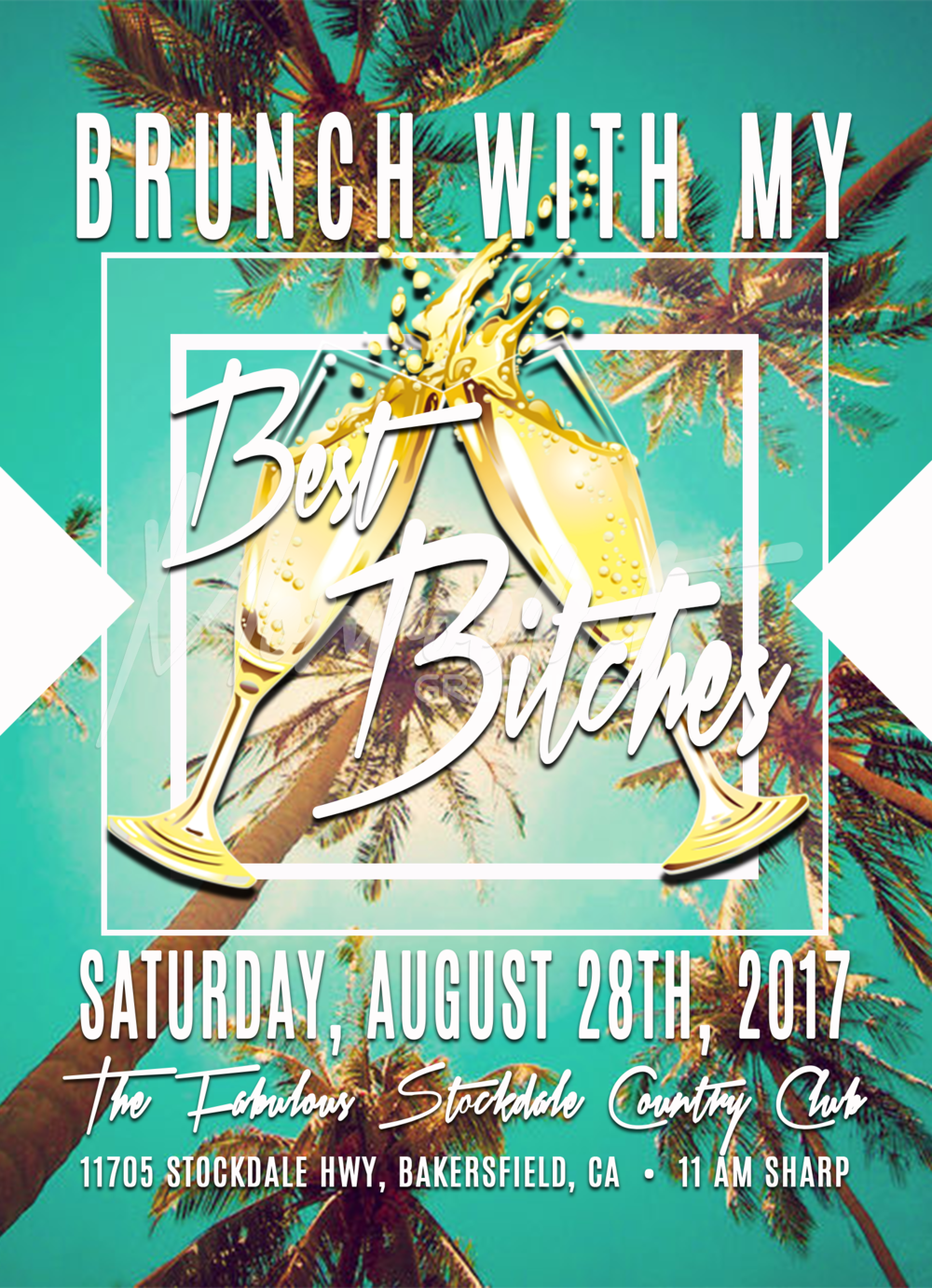 Brunch Bitches_Tropical Square.png