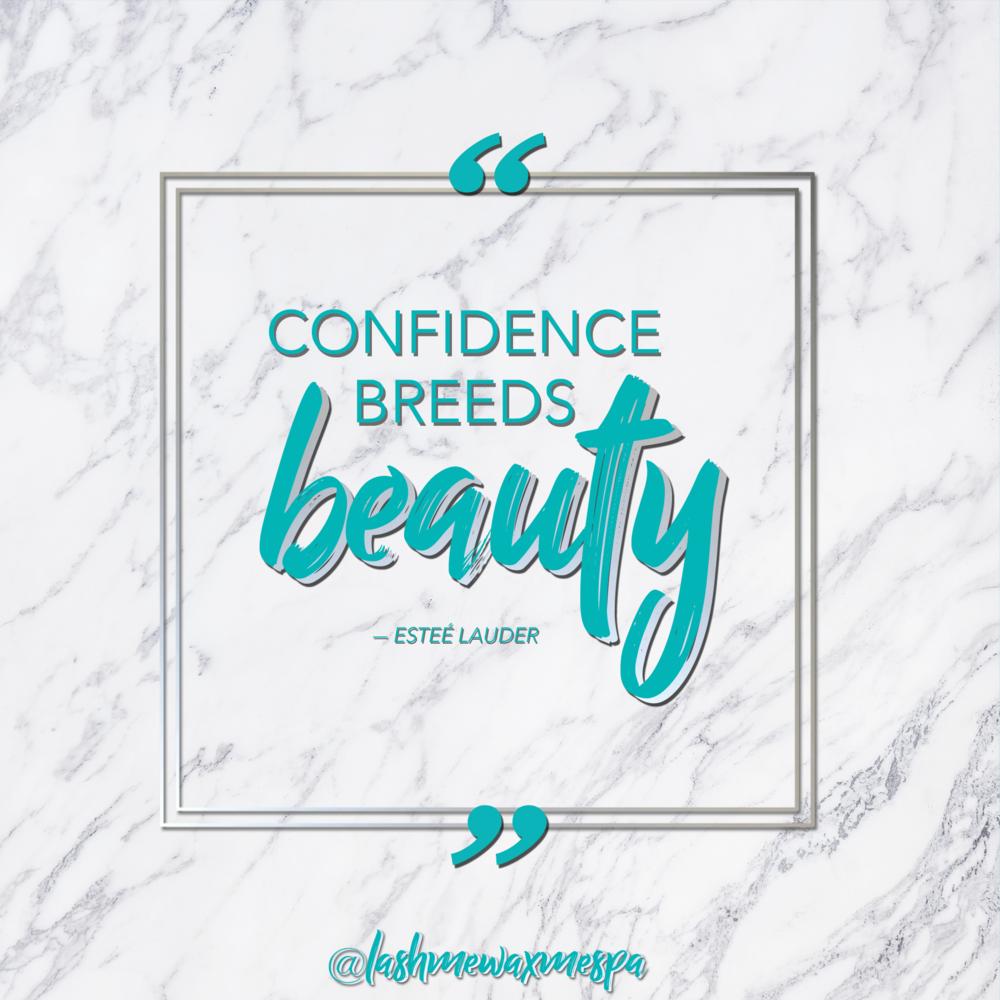 ConfidenceBreeds2.png