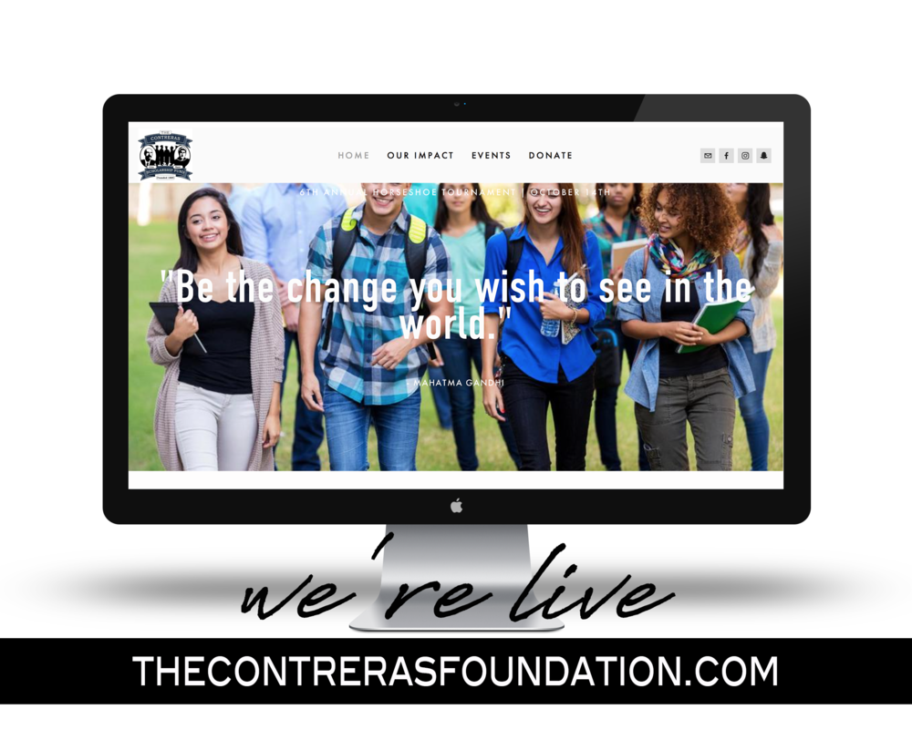 TCF Homepage.png