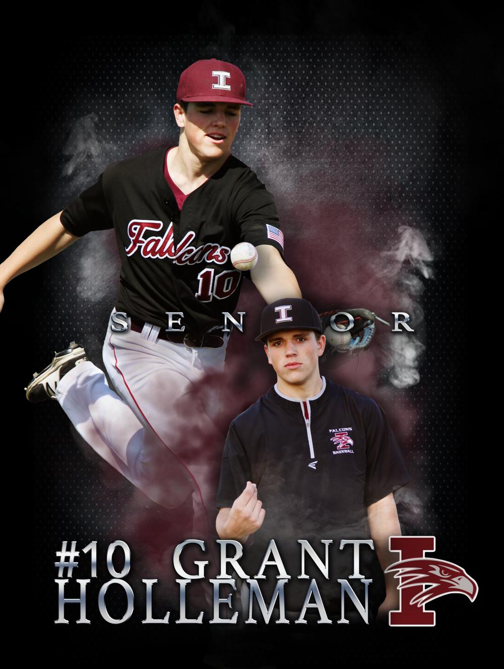Grant Final.png