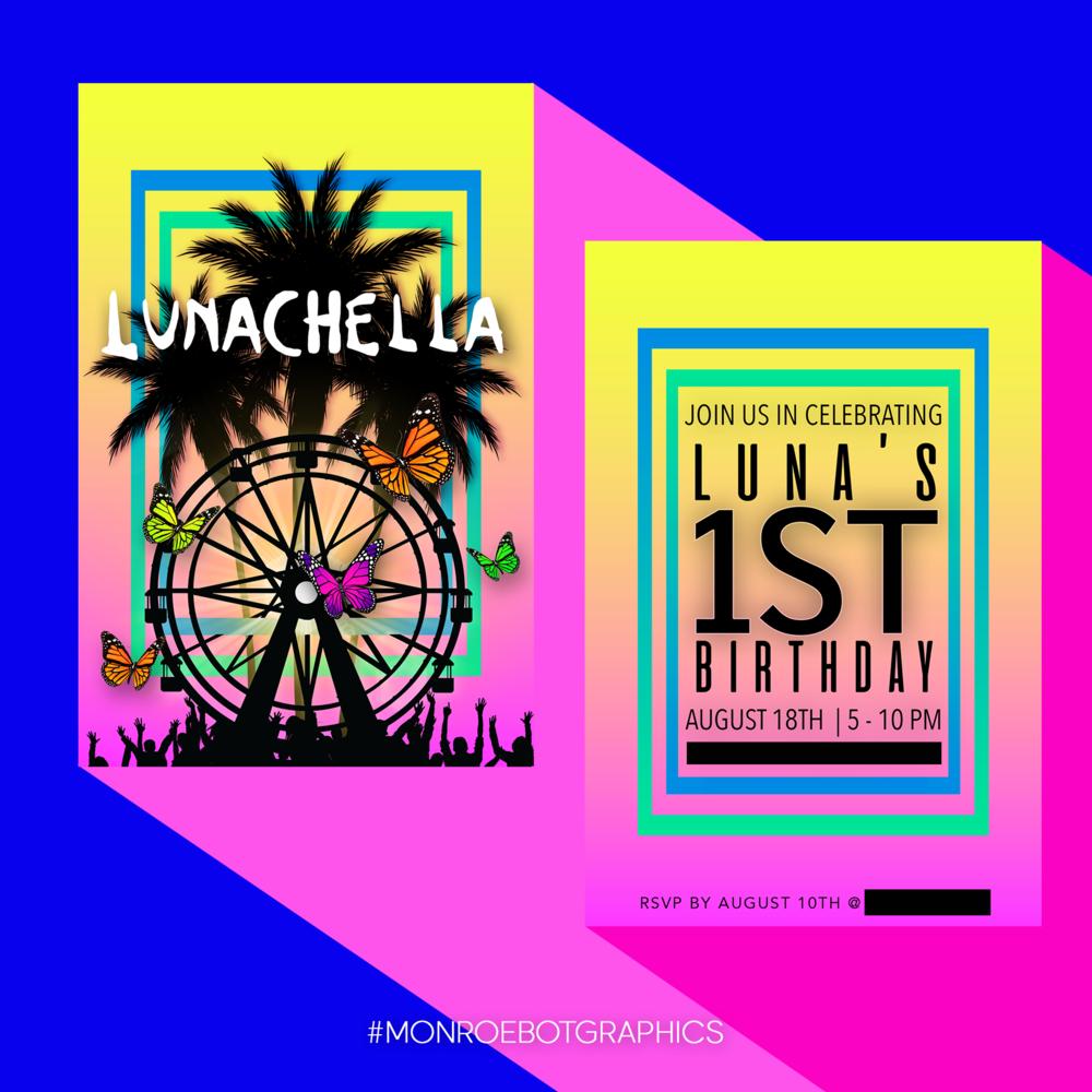 Lunachella-1.png