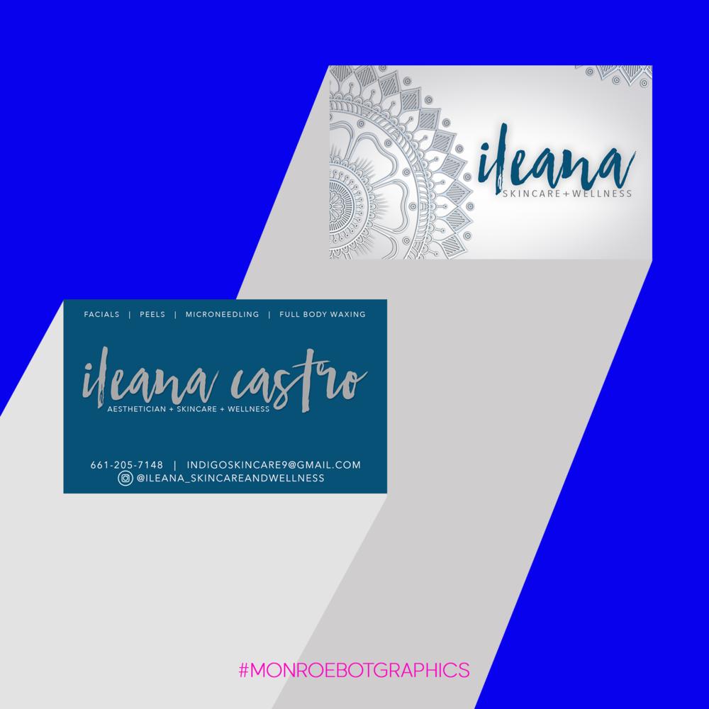 Illeana CB Mock-2.png