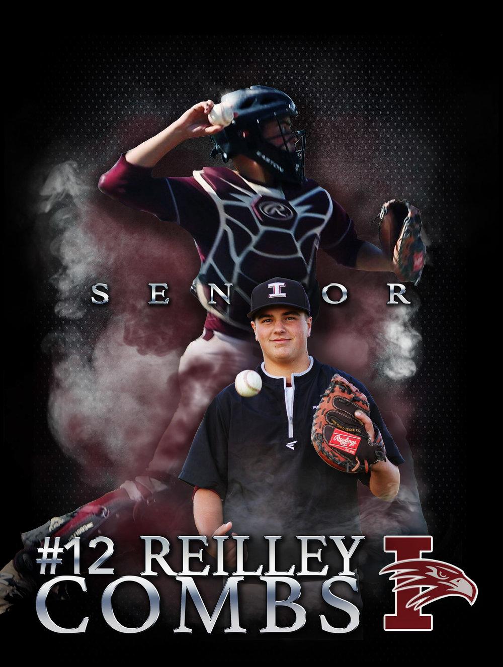Reilley Final copy.jpg