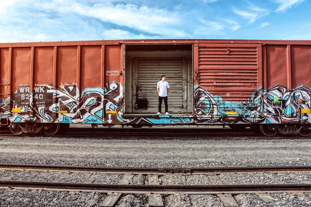 Roman - Long Train.jpg