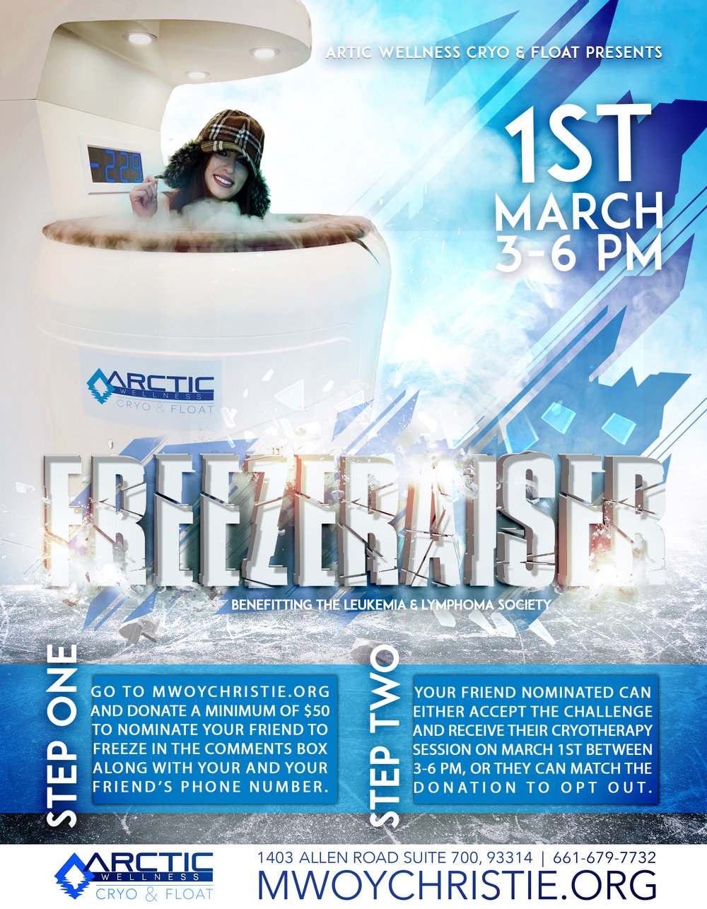 FREEZEraiser Flyer-RGB.jpg