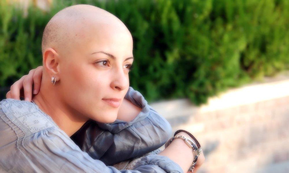 Fleinsopp mot angst og depresjon ved kreft - Lovende studie ved Johns Hopkins