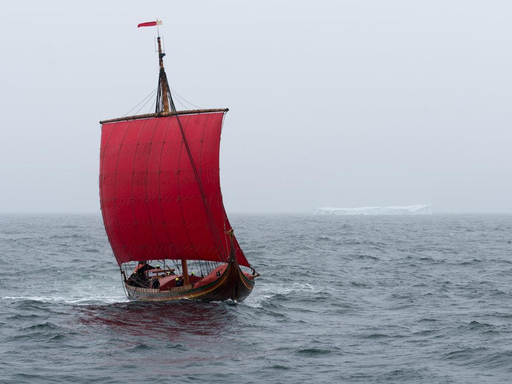 22-GreenlandtoNfld_lowres_DSC7372-1.jpg