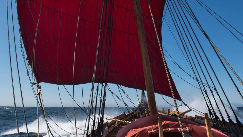 22-Sailing-to-New-Foundland-14-1920x1080.jpg