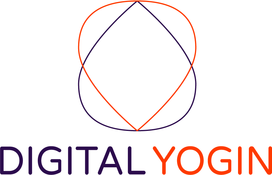 logo-digital-yogin-img-txt.png