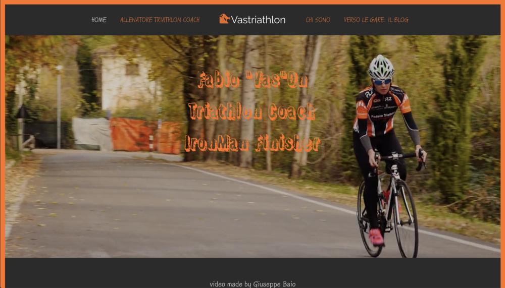 Vastriathlon