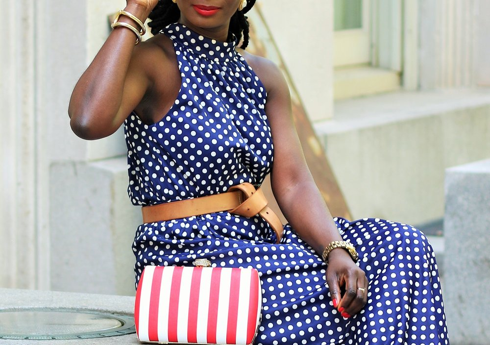 Red-White-And-Blue-Oufits2