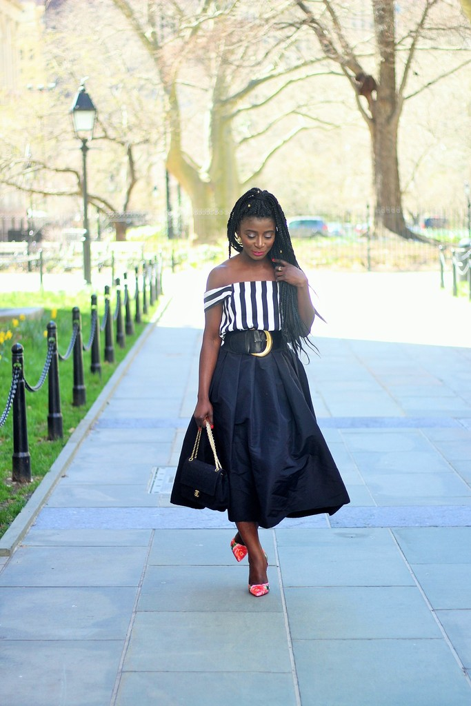 Midi-Skirt-Outfits-Summer