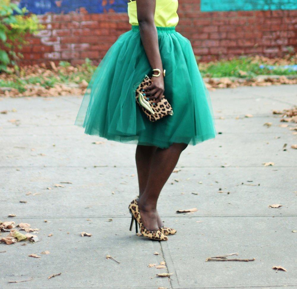Leopard-Print-Pumps-Outfit-Ideas