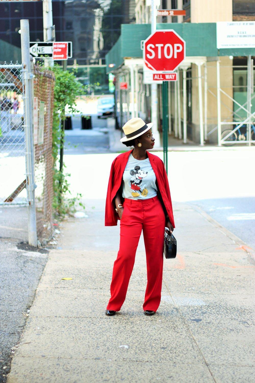 Women-Pant-Suit-Business-Casual