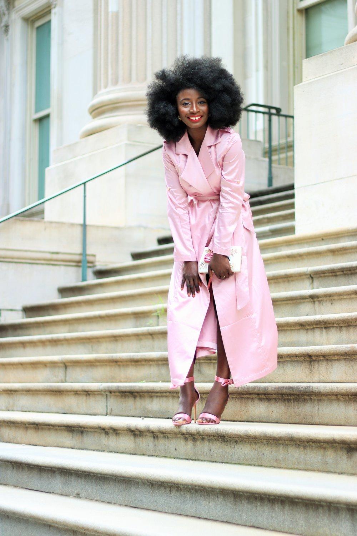 Women-Duster-Jacket-Pink