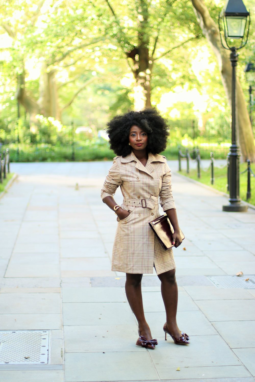 Fall-Plaid-Jacket-Outfit-Ideas