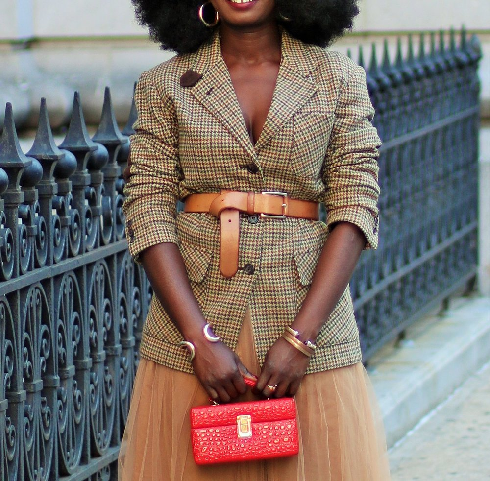 Belted-Blazer-Outfit-Ideas