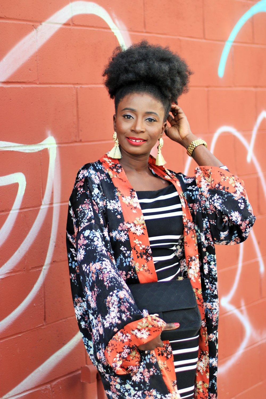Kimono-Jacket-Outfit-Ideas