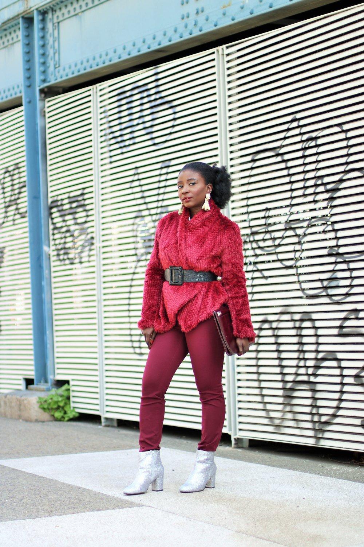 Faux-Fur-Jacket-Outfit-Ideas