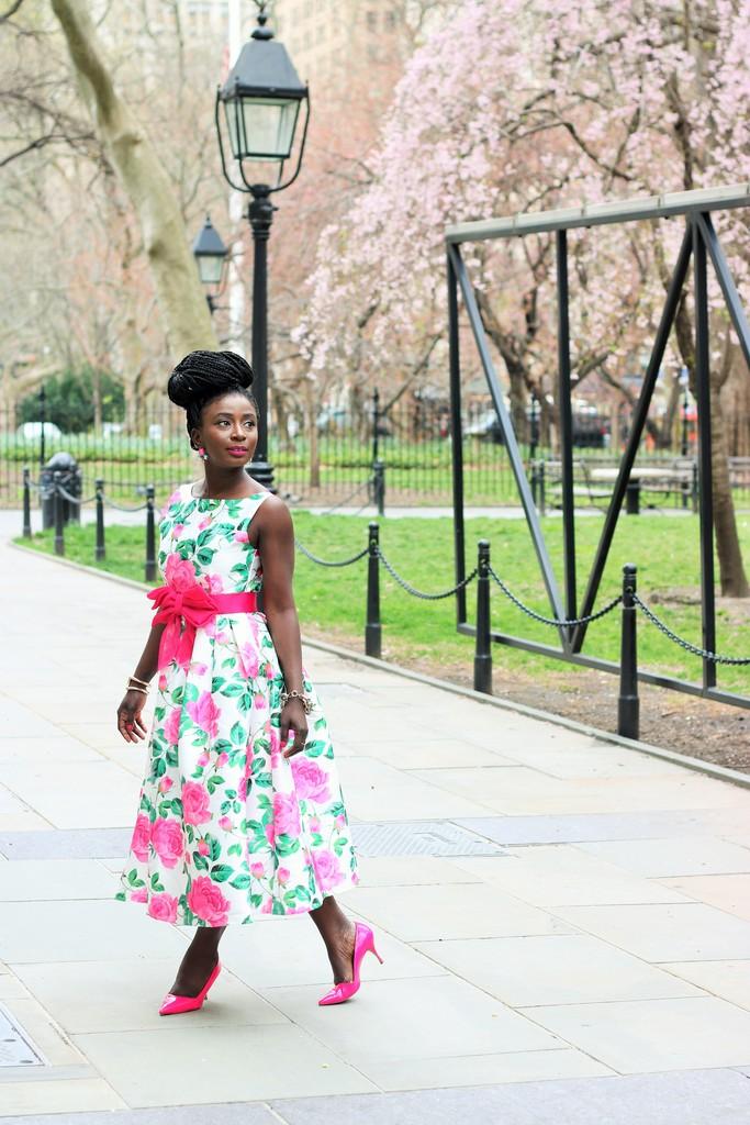 Floral-Dress-Wedding-Guest.jpg
