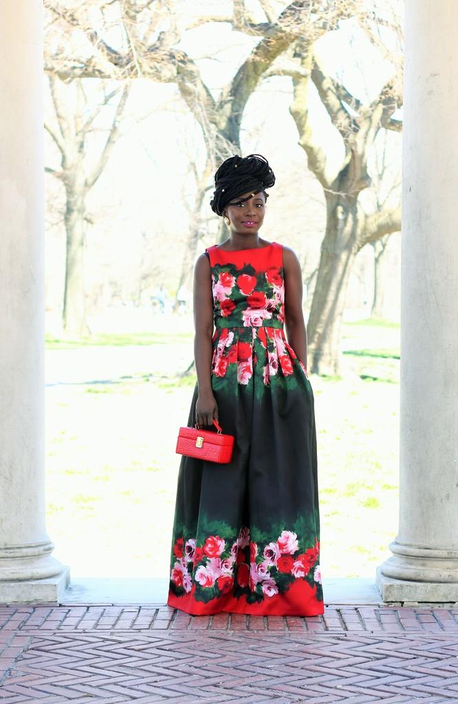 Tahari-Evening-Dresses.jpg