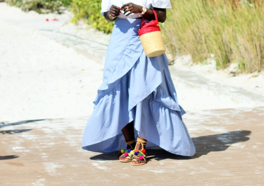 Pictures-Of-Ruffle-Maxi-Skirts.jpg