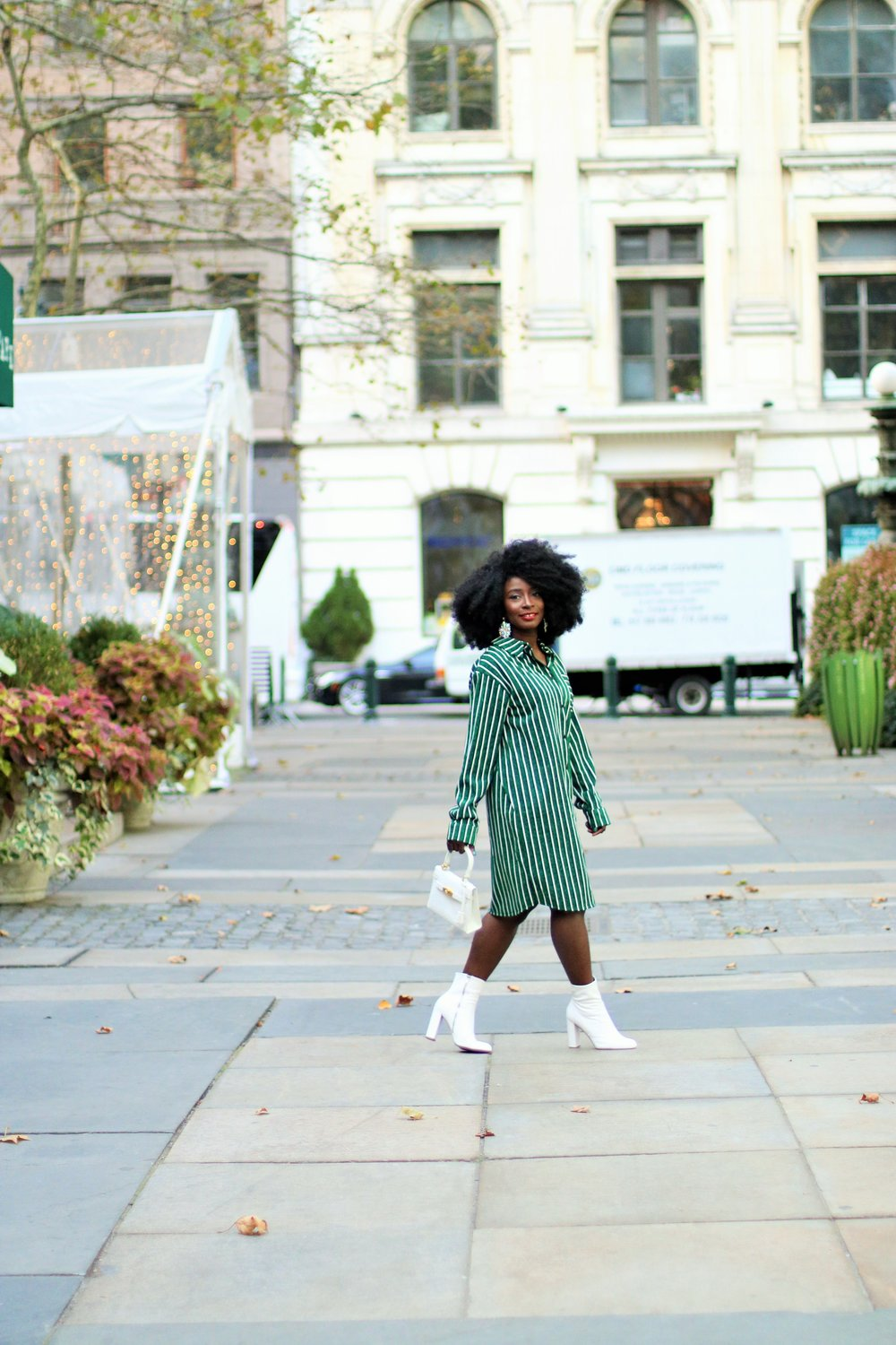 White-Ankle-Boots-Street-Style