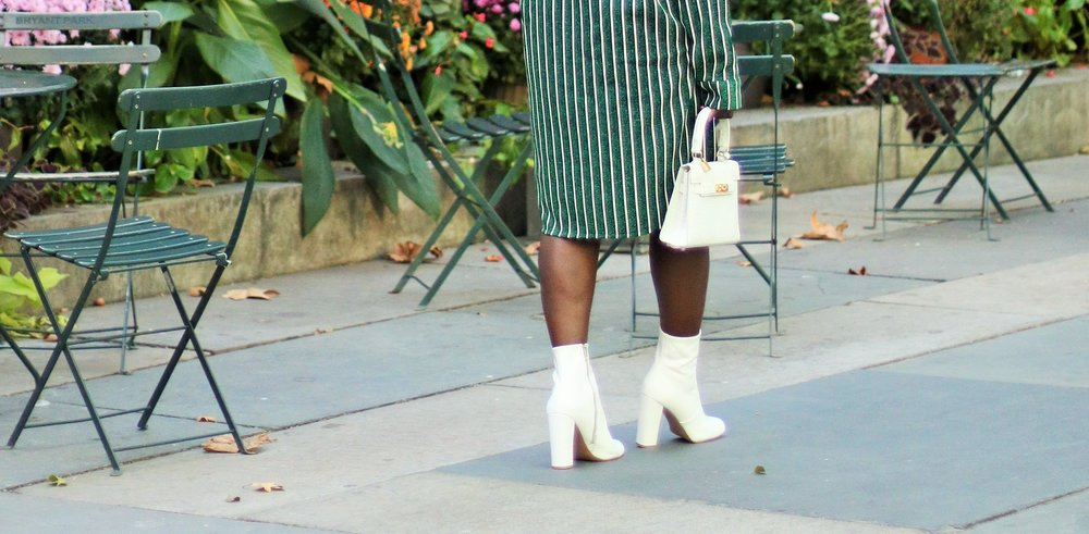 White-Ankle-Boots-Trend
