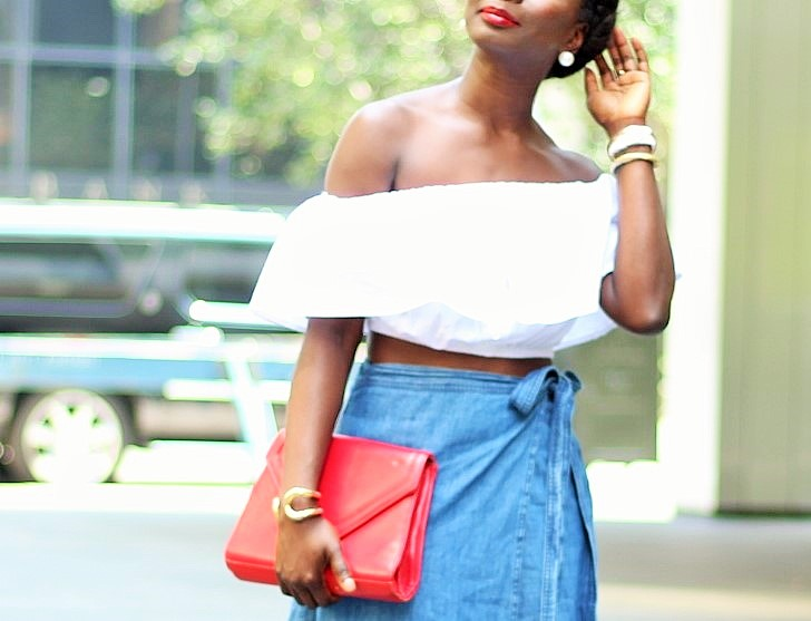 Red-White-And-Blue-Outfit-Ideas