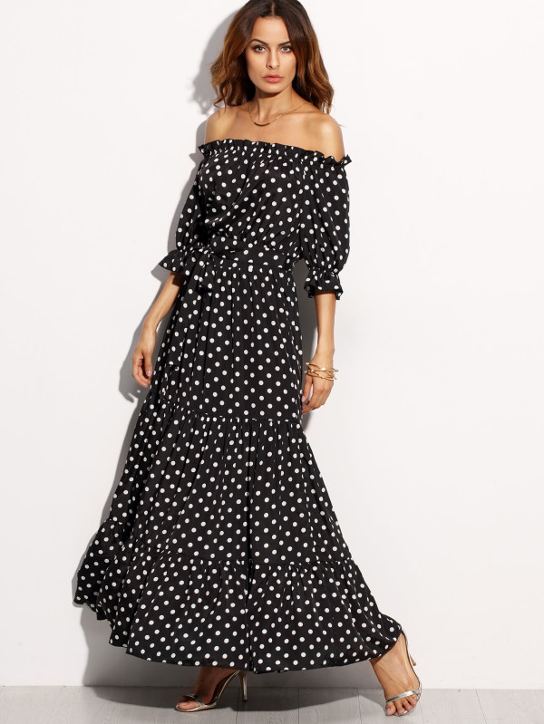 Shein-Polka-Dots-Dress.jpg