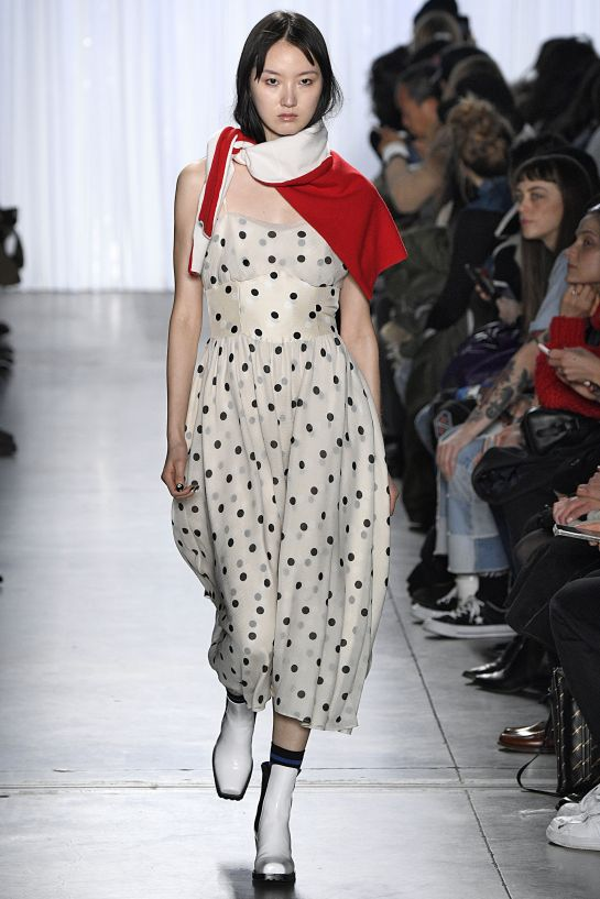 Creatures-Of-Comfort-Polka-Dots-Dress.jpg