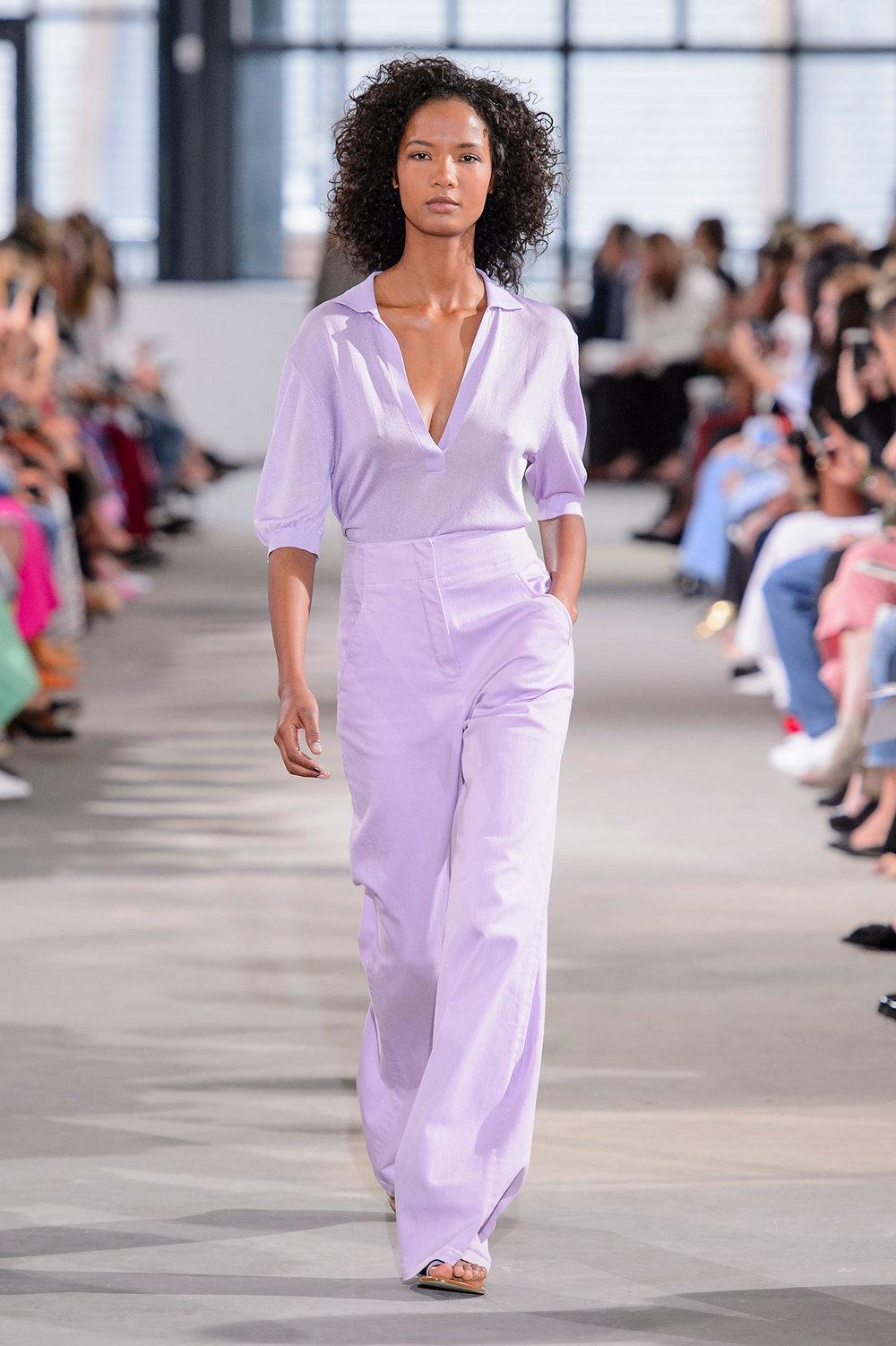 Tibi-Lavender-Outfit-Ideas.jpg
