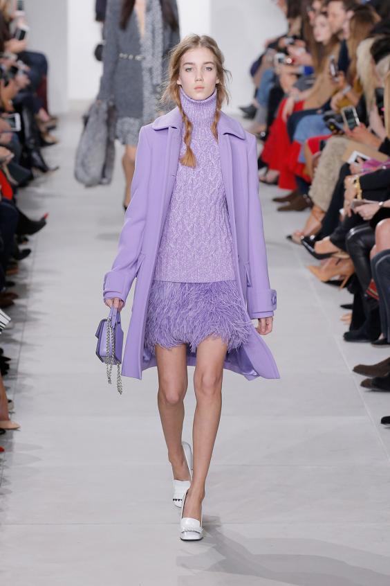 Lavendar-MichaelKors-Fashion-Week.jpg