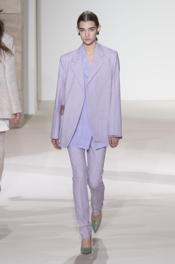 Lilac-Suit-Outfit-Ideas.jpg
