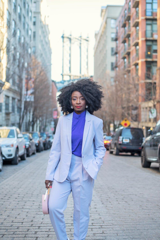Lavendert-Outfit-Ideas