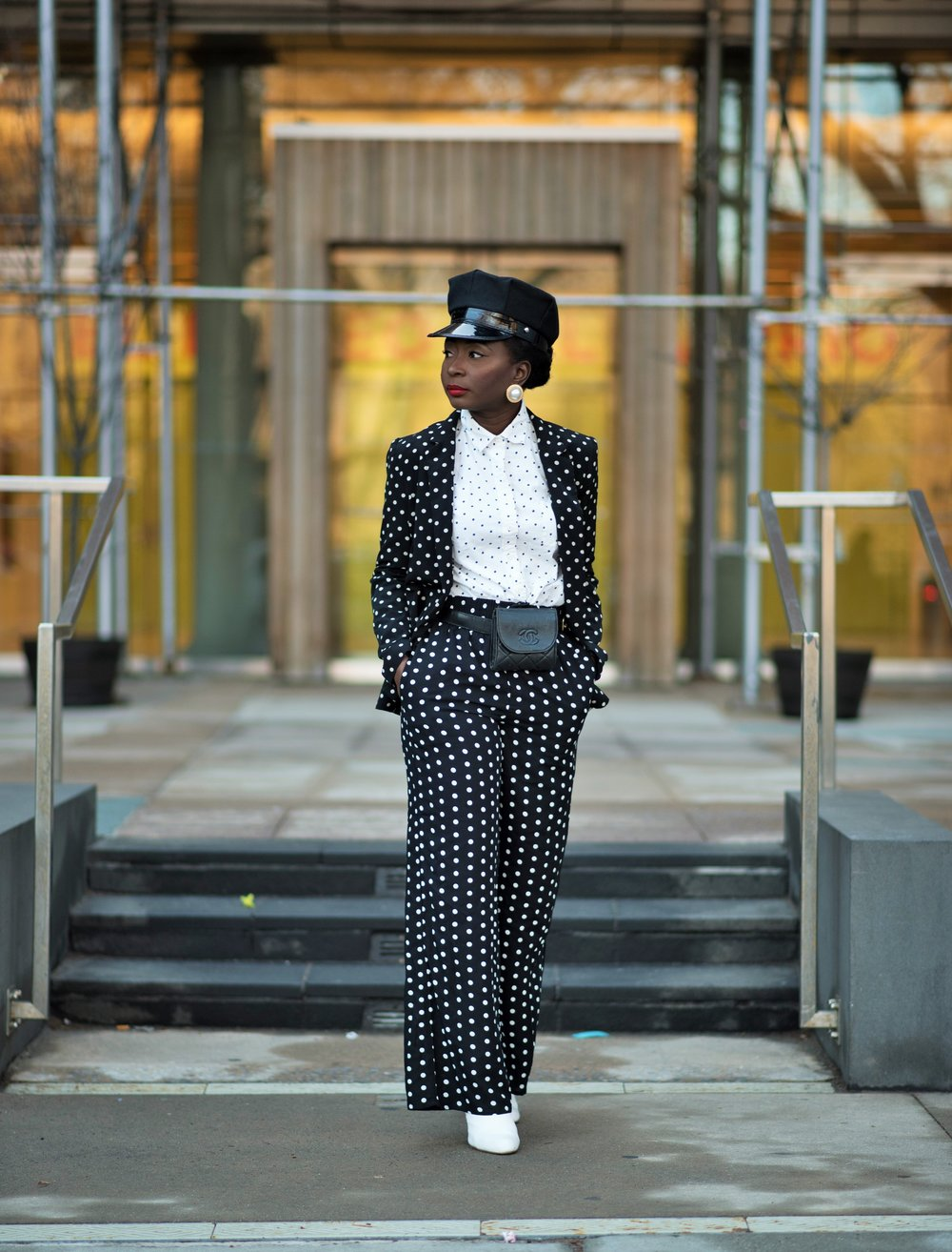 Polka-Dots-Outfit-Ideas
