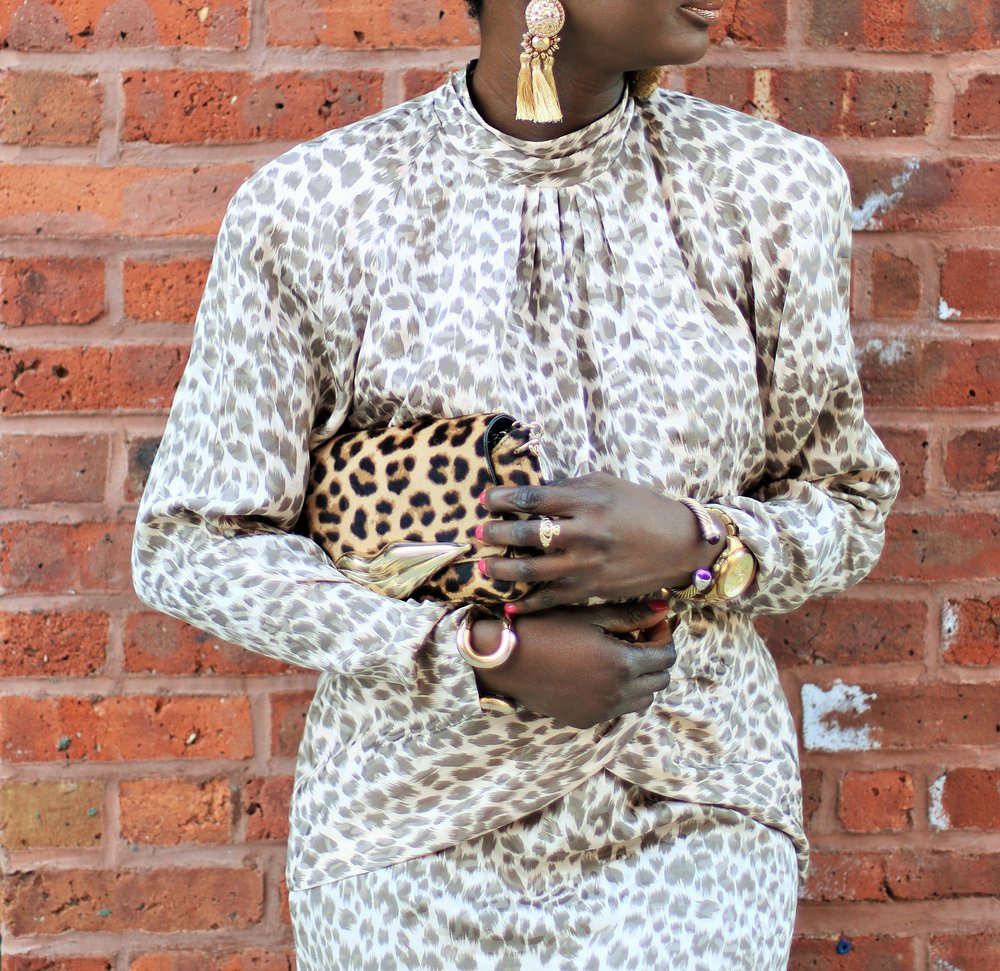 Leopard-Print-Clutch-Outfit-Ideas