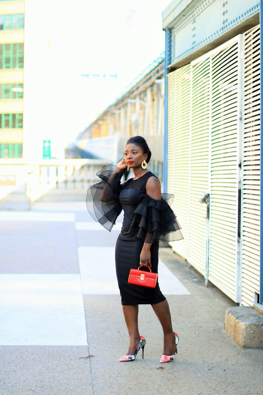Little-Black-Dress-Outfit-Ideas