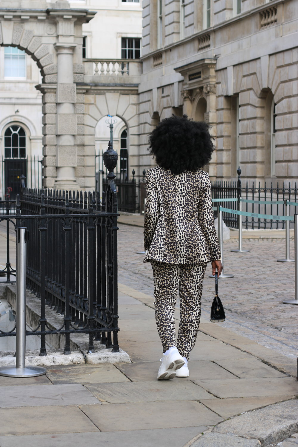 Animal_Print_Outfit_Ideas