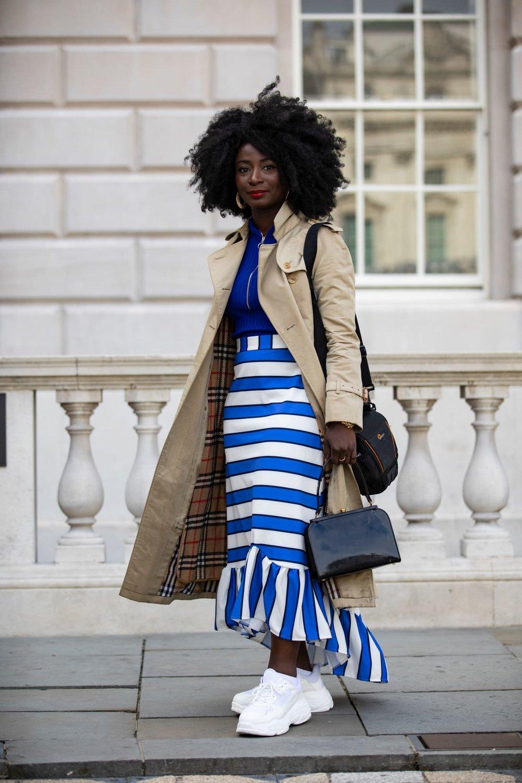 Striped-Skirt-Outfit-Ideas.jpg