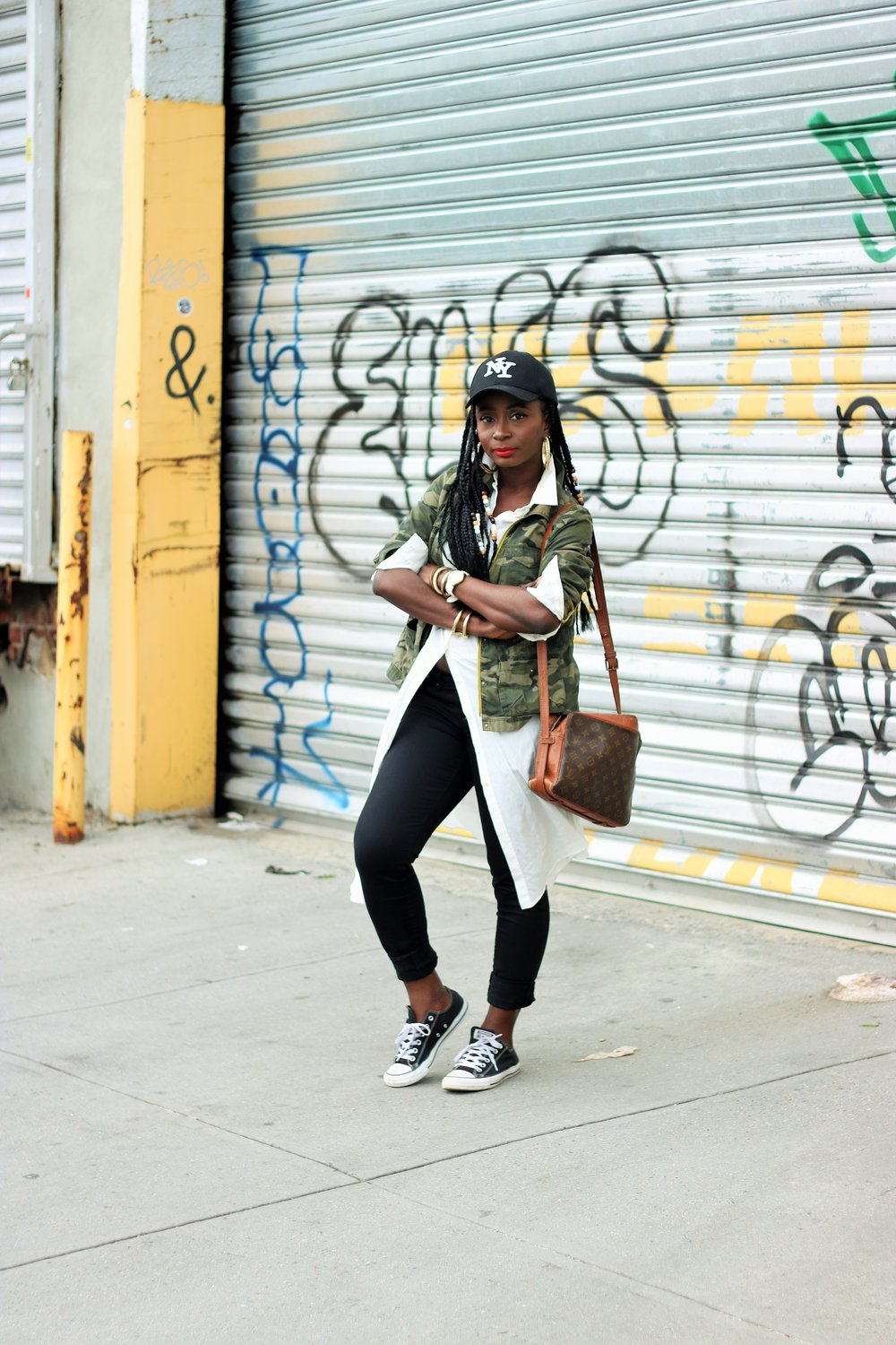 Camouflage-Outfits-For-Fall